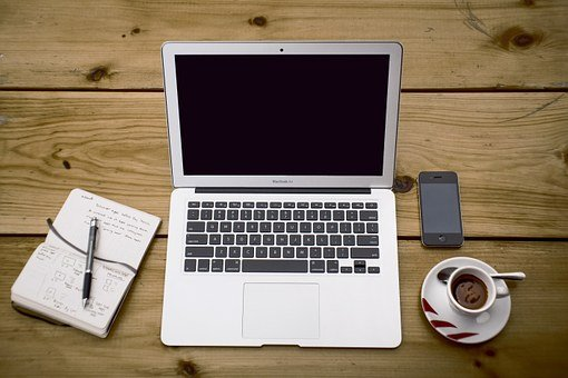 Read more about the article Dobry serwis laptopów
