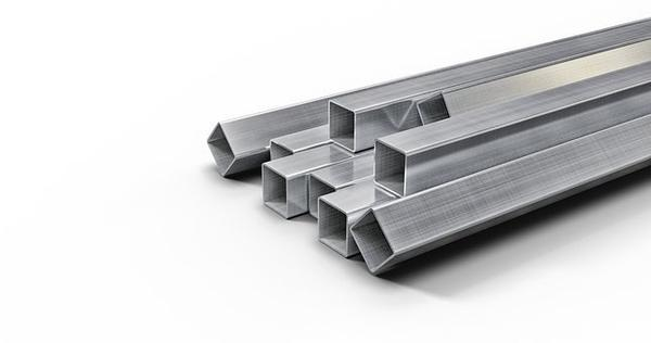 Read more about the article Łatwe naprawianie aluminium